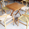 Bamboo-furniture